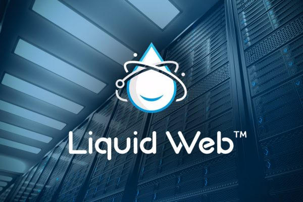 OCALA WEBSITE DESIGNS HOSTS ON LIQUID WEB