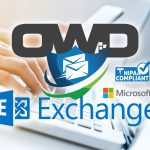 Hosted Microsoft Exchange Email