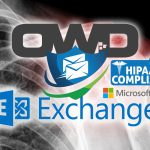 HIPAA Compliant Email Encryption